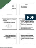 ann8-6s.pdf