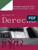 UnivAustral-Revista_de_Derecho_v.27_n.1_2014_versión_digital.pdf