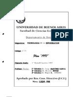 s275martinezgarcia-rivas-simoes.pdf