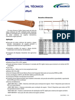 Manual_Tecnico_Celfort-Rev_jan.09.pdf