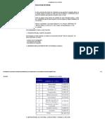 Ejemplo por puntos.pdf