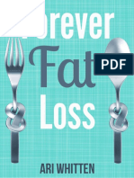 Forever Fat Loss-Kindle (with cover).pdf