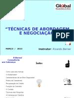 84958888-Apostila-Tecnicas-de-Abordagem-e-Negociacao.pptx