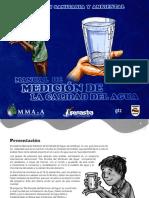 agua-calidad.pdf