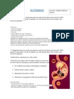 ximena softwares nut (1).docx