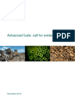 advanced-fuels-call-for-evidence.pdf
