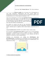 GUÍA PARA COMENTAR CLIMOGRAMAS - copia.docx