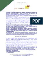 cartaagarcia.doc