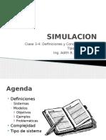 Clase_3-4_Definiciones_y_conceptos_basicos(2014-02-28) (1)