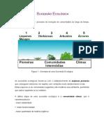 sucessao-ecolgicas-Resumo.pdf