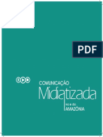 Comunicação Midiatizada na Amazônia.pdf