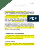 140.14._predavanje_mt.pdf