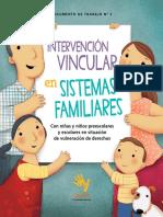 IntervenciónVincular-Doc3