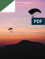 Uncharted-program Book DEF