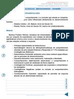 Aula 10 - Bases Psicologias.pdf