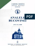15-2-Analele-Bucovinei-XV-2-2008