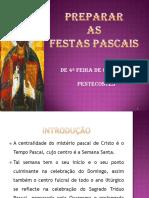 prepararasfestaspascais-110301071728-phpapp02