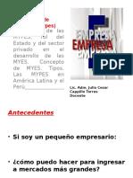 1PRIMERA CLASE.La Gestión de PYMES.pptx