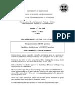 2008802.pdf