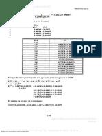 An_lisis_de_la_corriente_de_corto_circuito_en_el_sistema_el_ctrico_de_potencia_4.pdf