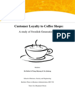 Customer_Loyalty_to_Coffee_Shops_A_study.pdf