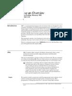 OriginalJavaWhitepaper.pdf