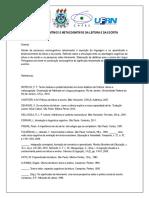 ASPECTOS SOCIOCOGNITIVOS E METACOGNITIVOS DA LEITURA E DA ESCRITA.pdf