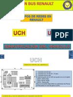 CAN-RENAULT.pdf