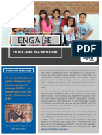Engage Newsletter_Year End 2016