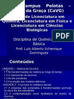 1-Quimica Geral