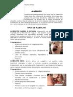 4.-Consulta-4-Tipos-de-Alveolitis