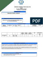 Educación Familia y Nutrición EDU329.Doc