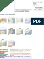 10.06 Imprimir calendario 2010-11
