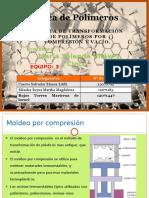 Exposición Química de Polímeros Final