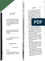 Cullen C Llerena.pdf