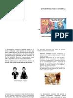DISCRIMINACION ECONOMICA22