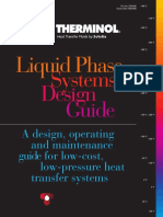 therminol_liquid_phase.pdf
