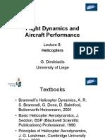 Flight Dynamics 08