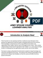 avalos learner analysis2