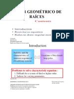 Clase 13 -Traducido Español