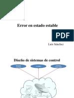 Clase 12 Error en Estado Estable (1)