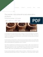 Para vender más, entiende la naturaleza de tu producto _ FundaPymes.pdf