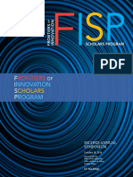 FISPSymposiumProgram10.18.2016