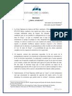 lectu1.pdf
