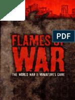 109452211-FOW-FW003-Flames-of-War-Mini-Rulebook-3rd-Edition.pdf