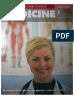 Medicina Inglés