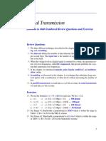 SolStd04.pdf