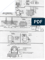 ANALIIS DE FABRICACION.pdf