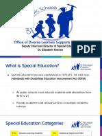 Special Ed data.pdf