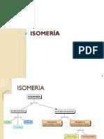 2. Isomería-2
